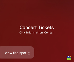 Fort Worth, TX Concert Tickets
